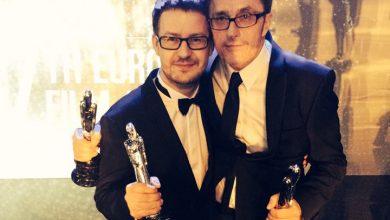 """Oscar za zdjęcia dla """"Zimnej Wojny""""? To nie przypadek. Kim jest Łukasz Żal?"""