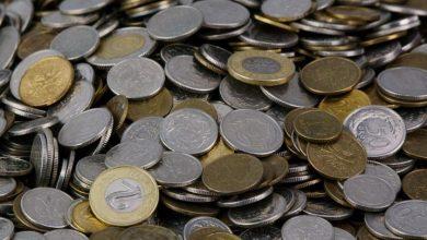 Zmiany stawek podatków i opłat w Rudzie Śląskiej. Co poszło w górę? (fot.poglądowe/www.pixabay.com)