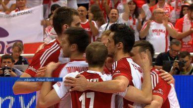 Wszystko jasne! Polscy siatkarze poznali swoich rywali na Mistrzostwach Europy