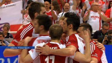 Igrzyska Olimpijskie Tokio 2020: dwa turnieje kwalifikacyjne odbędą się w Polsce!