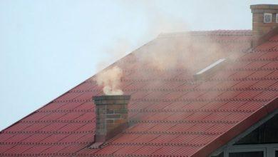ALARM smogowy na Śląsku! Najgorzej w Zabrzu i Rybniku