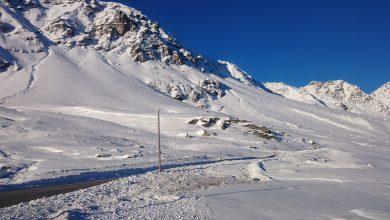 Metr śniegu w Małopolsce! Wojewoda zwołał posiedzenie kryzysowe (zdjęcie poglądowe, fot. pixabay.com)