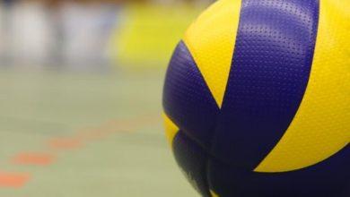 Mistrzostwa Świata w siatkówce kobiet będą w Polsce