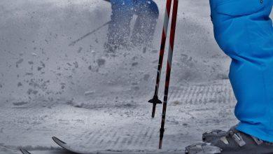 Szczyrk: Narciarz wjechał pod koła land cruisera. Pomimo tego, że był nieprzytomny, zniknął (fot. poglądowe/www.pixabay.com)