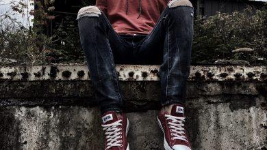 Sosnowiec: 13 i 14-latkowie brutalnie pobili bezdomnego. Powód? Alkohol i papierosy (fot.poglądowe/www.pixabay.com)