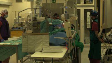 Centrum Onkologii w Gliwicach jeszcze nowocześniejsze! Pomoże Śląski Klaster Medyczny