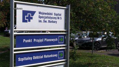 Likwidacja diabetologii w Sosnowcu: personel stracił pracę z dnia na dzień [WIDEO]