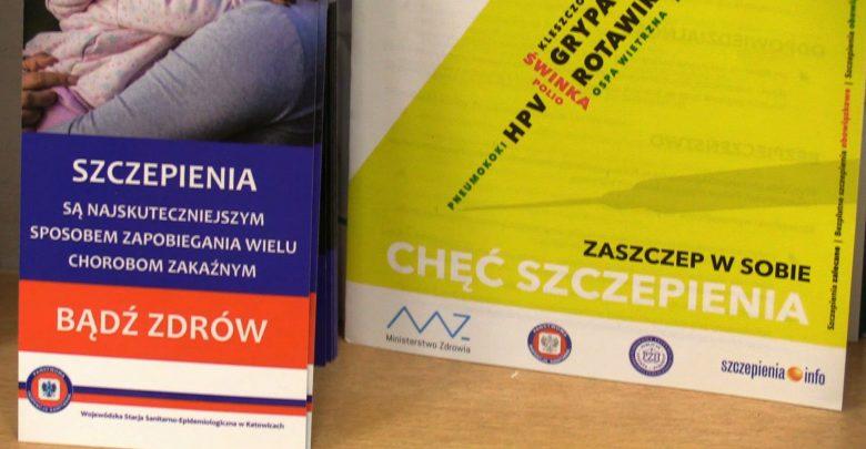 Odra na Śląsku to już epidemia? Sanepid stwierdził nowe ogniska w Gliwicach i Lublińcu!