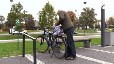 Jaworzno: rower miejski pod znakiem zapytania