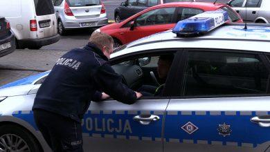 Policjanci z Rybnika nie chcą pracować w smogu. 40 mundurowych z oddziału prewencji KMP w Rybniku złożyło raport do komendanta miejskiego o udzielenie dodatkowego urlopu