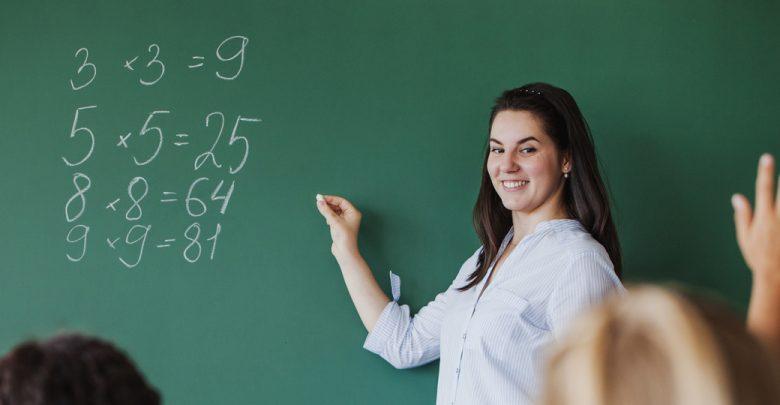 Koniec marzeń o maturze bez matematyki. MEN się nie zgadza na postulat NIK