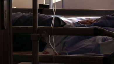 Odnotowujemy też już zgony z powodu grypy. Od początku roku zmarło 14 osób - mówi Beata Kempa, rzecznik prasowy Wojewódzkiej Stacji Sanitarno – Epidemiologicznej w Katowicach