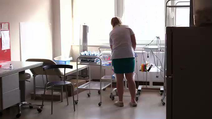 14 osób zmarło na Śląsku na grypę! W Bytomiu wykryto AH1N1!