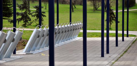 Sosnowiec: będą kolejne stacje rowerowe. Sezon startuje 1 kwietnia