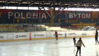 To koniec hokejowej Polonii Bytom i profesjonalnego hokeja w mieście!