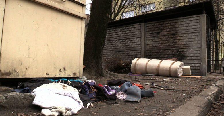 Zabrze: Mieszkańcy sami posprzątają miasto! Specjalna akcja rusza 19 września