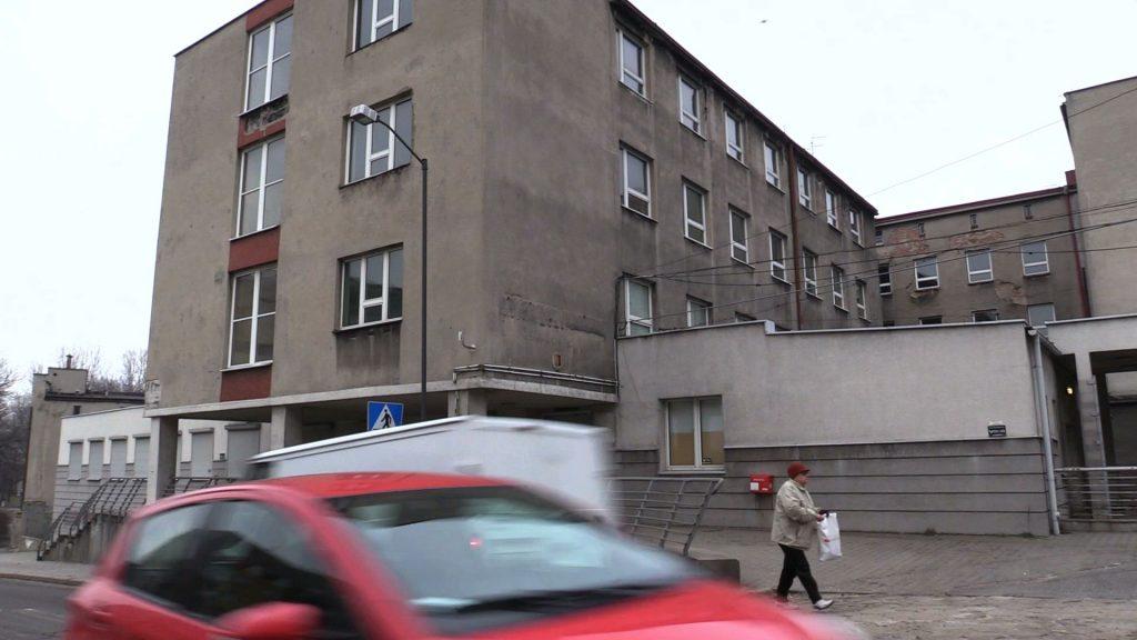 Tego jeszcze nie było. W budynku szpitala miejskiego w Chorzowie powstaną... mieszkania!