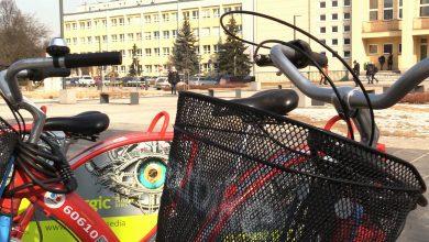 Katowice, Gliwice, Jaworzno: Wszędzie więcej i więcej! System roweru miejskiego rośnie w oczach!