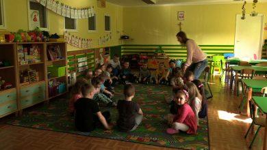 Ruszają zapisy do miejskich przedszkoli. W Rudzie Śląskiej rekrutacja rozpoczyna się 4 i potrwa do 15 marca