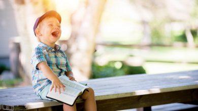 Czy dzieci łatwiej uczą się języków obcych? Mity i fakty o nauce języka obcego u dzieci