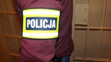Jastrzębie-Zdrój: Dwóch 12-latków i 13-latek pobili 14-latka, żeby zabrać mu... e-papierosa