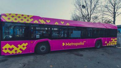 Zmiany w rozkładzie linii lotniskowych! Autobusy pojadą przez centrum Zabrza i Bytomia