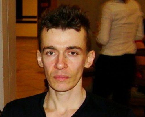 Zaginął Szymon Bryk z Katowic! [FOTO] Co się z nim stało?