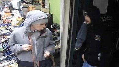 Tychy: Rozpoznajecie ich? [ZDJĘCIA] Poszukuje ich tyska policja (fot. KMP Tychy)