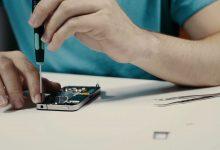 Polskie Znaczy Dobre: Baterie przyszłości, czyli firma Green Cell
