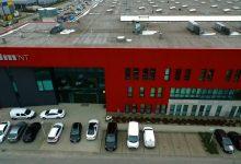 Polskie Znaczy Dobre. Dach to podstawa, czyli firma MDM.NT z Bielska-Białej