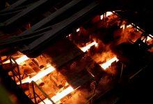 Tym razem odwiedzimy firmę Cognor – producenta wyrobów ze stali.