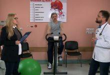 W programie Kierunek Zdrowie wszystko co powinniśmy wiedzieć o zawale serca