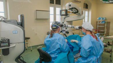 Gliwice: Koniec kontroli NIK w Szpitalu Miejskim. Nie stwierdzono nieprawidłowości (fot.UM Gliwice)
