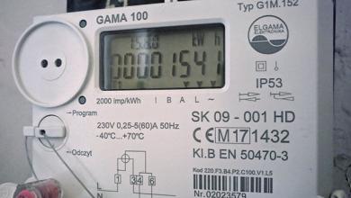 Prąd i tak zdrożeje? Ustawa prądowa do poprawki