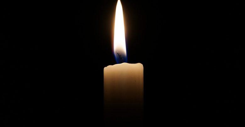 Blisko sto osób zmarło w trakcie stypy. Zabił je alkohol (fot. poglądowe pixabay)