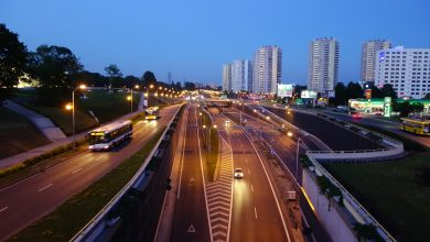 Katowice: Prawo użytkowania wieczystego gruntów zabudowanych na cele mieszkaniowe przekształciło się w prawo własności (fot.poglądowe/www.pixabay.com)