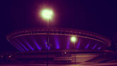 Katowice: Zgaśnie oświetlenie Spodka oraz budynku Urzędu Miasta przy Rynku. Wszystko dla Ziemi (fot.poglądowe/www.pixabay.com)