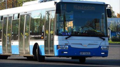 Reforma w Rybniku! Spore zmiany w funkcjonowaniu komunikacji miejskiej