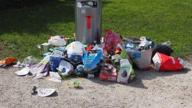 Ruda Śląska: Droższe śmieci od 1 marca (fot.poglądowe/www.pixabay.com)