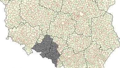 Śląska Partia Regionalna: chcemy województwa górnośląskiego