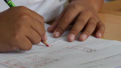 Tychy: Rusza nabór do szkół i przedszkoli (fot.pogldowe/www.pixabay.com)