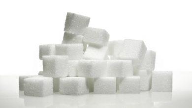 Ile cukru zjada przeciętny Polak? Bardzo dużo! MZ opublikowało raport