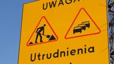 Uwaga kierowcy! Zmiana organizacji ruchu w Bytomiu