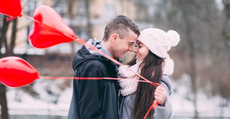 hype randki opryszczka