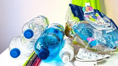 Tychy usprawniają gospodarkę odpadami (fot.poglądowe/www.pixabay.com)
