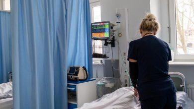 Szpital w Gliwicach wciąż bez kontraktu na kardiologię inwazyjną