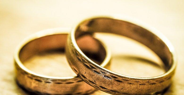 """SZOK! Ich małżeństwo trwało 3 minuty! Rozwiedli się, bo nazwał ją """"głupią"""""""