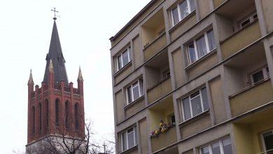 Afera mieszkaniowa w Bytomiu! Były prezydent przyznawał mieszkania poza kolejnością?