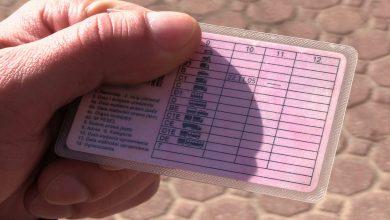 Nie tylko e-dowód. Wchodzi w życie nowe prawo jazdy! Sprawdźcie, kto musi wymienić dokumenty?