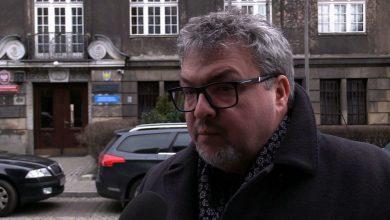 Leszek Jodliński odwołany z funkcji dyrektora Muzeum Górnośląskiego: Zastałem zablokowany komputer, odebrano mi pieczątkę
